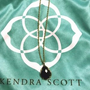 Kendra Scott Jewelry - Kendra Scott necklace
